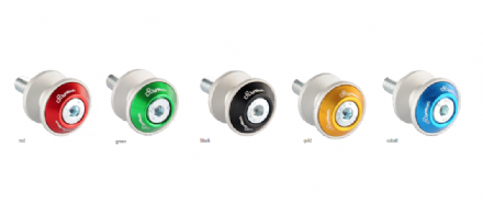 LighTech Swingarm Spools GP Series